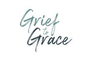 grief to grace script