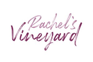 rachels vineyard script